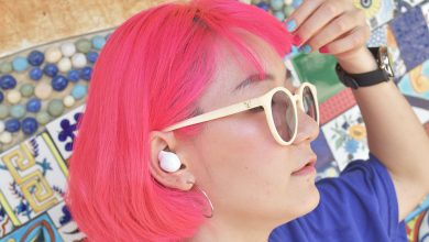 Photo of รีวิว Samsung Galaxy Buds+ หูฟังทรงเรียบ เพียบฟังค์ชั่น