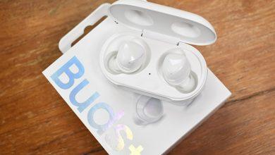 Photo of พรีวิว Samsung Galaxy Buds+ การกลับมาของหูฟัง True Wireless ตระกูล Buds