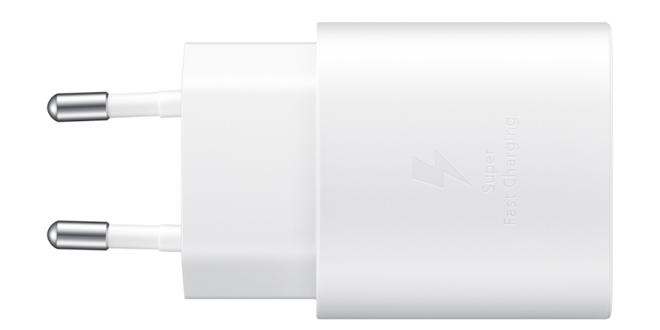 ยืนยัน Galaxy Note 10 จะมีคุณสมบัติ 'Superfast Charge ชาร์จไฟไวเร็วกว่าทุกรุ่น