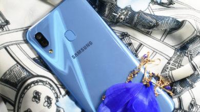 Photo of รีวิว Samsung Galaxy A30  ตัวเล็กเสปคกลาง และข้อดี 4 อย่างที่ยกมาวางจากรุ่นพี่