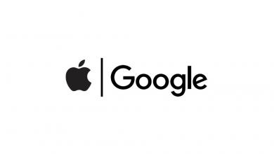 Photo of Apple และ Google ร่วมมือพัฒนาระบบตรวจจับ coronavirus  ลง iOS และ Android