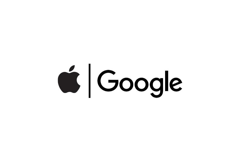 Apple และGoogle ร่วมมือพัฒนาระบบตรวจจับ coronavirus tracking system ลงiOS และ Android