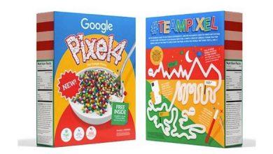 Photo of Google Pixel 4 รุ่นกล่องซีเรียล มี 2,000 กล่องทั่วโลก ราคาปั่นบน eBay พุ่งทะลุแล้ว 2,000 ปอนด์