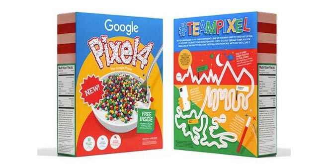 googles-limited-edition-pixel-4-cereal-box