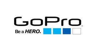 เมื่อ GoPro Hero 6 ลดราคา นั่นคือสัญญาณขาลงทางธุรกิจหรือเปล่า