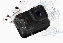 Photo of GoPro ดันแคมเปญ #HomePro  ถ่ายคลิปอยู่บ้านให้ตื่นเต้น ชิงกล้อง GoPro Hero8