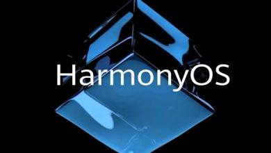 Photo of HarmonyOS ระบบปฎิบัติการตัวใหม่จาก Huawei เปิดตัวแล้ว