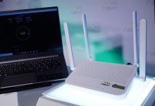 Photo of AIS Fibre ชูนวัตกรรม Super MESH Wi-Fi มาตรฐานใหม่ไวไฟต้อง 1Gbps