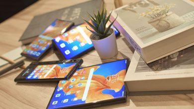 Photo of พรีวิว Huawei Mate Xs โทรศัพท์จอพับได้ พร้อมแล้วกับการขายจริง