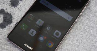 รีวิว Huawei P9 เมื่อโทรมือถือธรรมดาพยายามก้าวข้ามลองเป็นกล้อง