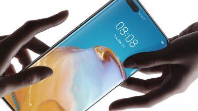 Photo of เปิดราคา Huawei P40 และ P40 Pro เริ่มต้นที่ 22,990 บาท