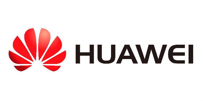 Photo of สรุปข่าวสั้น : กรณี Google เตรียมลดความสัมพันธ์ Huawei ห้ามการเข้าถึง Android และบริการของ Google