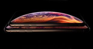 Apple ออกอัพเดท iOS 12.0.1 แก้ปัญหา iPhone XS และ XS Max