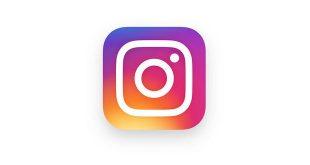 instagram ปรับ algorithm ใหม่ ดันเนื้อหาที่ผู้ใช้สนใจขึ้นเด่นเห็นเป็นลำดับแรก