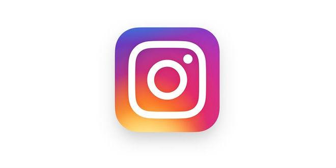 instagram เพิ่มการแจ้งเตือนใหม่ ผู้ใช้รายไหนมีความเสี่ยงก่อนถูกปิดบัญชี