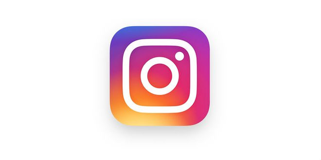 Photo of Instagram เริ่มการทดสอบการซ่อน Like โดยเริ่มแล้วที่อเมริกา และอีก 7 ประเทศทั่วโลก