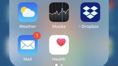 Photo of Apple ระบุข่าวช่องโหว่ของ iOS Mail ไม่ได้เกิดภัยคุกคามทันที มีอัพเดทใหม่ในรอบหน้า