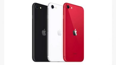 Photo of สยบแล้วทุกข่าวลือ Apple เปิดตัว iPhone SE 2020 ราคาเริ่มต้น 14,990 บาท