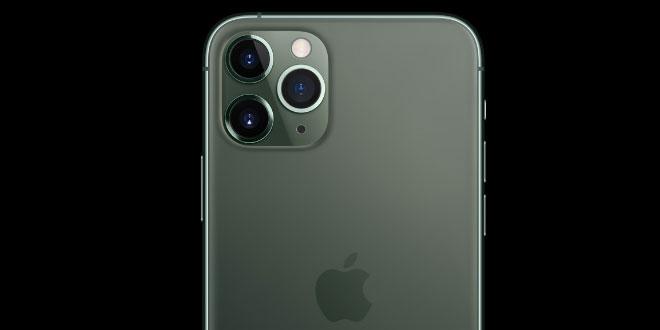 เปิดจอง iPhone 11 วันที่ 11 ตุลาคม 2562