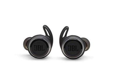 Photo of มหาจักรจัดโปรซื้อ iPhone 11 รับส่วนลด 15% เมื่อซื้อหูฟัง JBL Reflect Flow