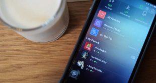 วิธีตั้งค่า JOOX  Share User Playlist แบ่งปันเพลงให้เพื่อนฟังด้วยกัน