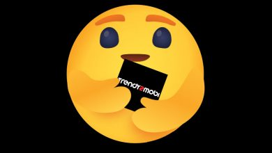 Photo of วิธีสร้าง emoji ของ Facebook น้อง care ให้กอดอะไรก็ทำเองได้ง่ายจัง