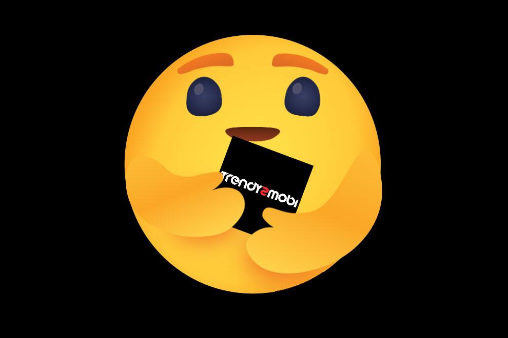 วิธีสร้าง emoji ของ Facebook