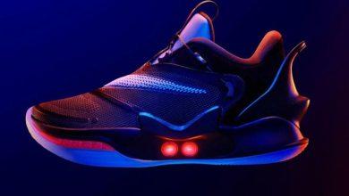Photo of NIKE เปิดตัว  ADAPT BB 2.0 รองเท้าบาสผูกเชือกอัตโนมัติรุ่นล่าสุด