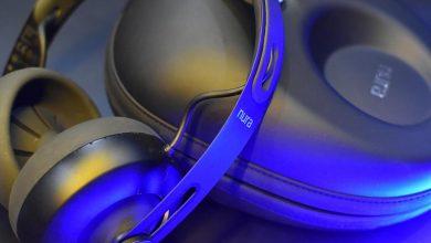Photo of รีวิว nuraphone หูฟัง Headphone อัจฉริยะ เรียนรู้ และปรับเสียงเองตามหูผู้ใช้