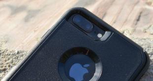 รีวิว Outter Box Comutter เคส iPhone กันกระแทกพันธุ์อึด