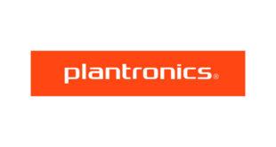 SYSTEMS 2000 จัดโปรลดราคาหูฟังบลูทูธ Plantronic เพื่อคนพิการสูงสุด 50% ถึงสิ้นปี 61