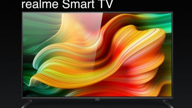 Photo of เปิดตัวแล้ว Realme Smart TV 2 รุ่น ขนาด 32 นิ้ว และ 43 นิ้ว