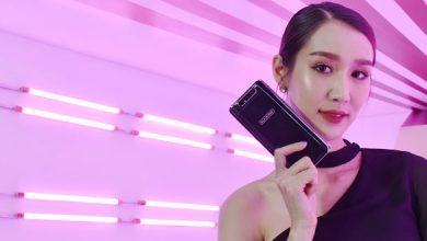 Photo of รีวิว Samsung Galaxy A80  โทรศัพท์กล้องหมุนได้ จัดเต็มเทคโนโลยี มีดีมากกว่า Live