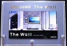 Photo of Samsung ส่ง The Wall รับเทรนด์ทีวีจอยักษ์จับตลาดโฮมเอนเตอร์เทนเมนท์หรู