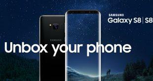 หาเหตุผลซื้อหรือไม่กับ Samsung Galaxy S8 หลังเปิดราคามา 3 หมื่น