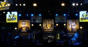 เมื่อสิงห์ทำสิ่งใหม่จัดคอนเสิร์ตถ่ายทอดสดออนไลน์ Live Streaming ในไทย