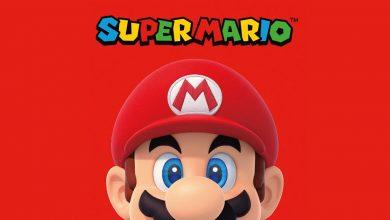 Photo of ลือ Nintendo เตรียมรีมาสเตอร์เกม Super Mario ฉลองครบรอบ 35 ปี