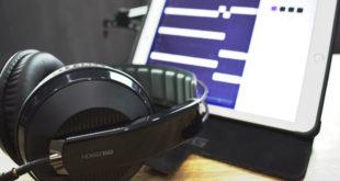 รีวิว Superlux HD662 EVO หูฟังมอร์นิเตอร์สำหรับงานเสียงของผู้เริ่มต้น