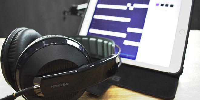 Photo of รีวิว Superlux HD662 EVO หูฟังมอร์นิเตอร์สำหรับงานเสียงของผู้เริ่มต้น