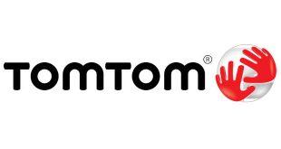 TomTom เปิดเว็บรายงานสภาพการจราจร ชี้กรุงเทพฯ รถติดอันดับ 2 ของโลก!