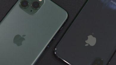 Photo of วิธีโอนย้ายข้อมูล iPhone เก่ามา iPhone เครื่องใหม่ด้วย Quick Start