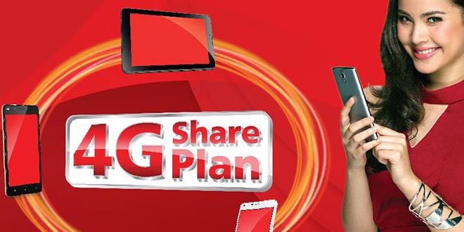 truemove-h-4g-share-plan