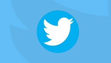 Photo of Twitter ออกกฎลบทวีตยุยง ปลุกปั่น หรือทำให้เข้าใจผิดที่ทำให้เกี่ยวกับ COVID-19