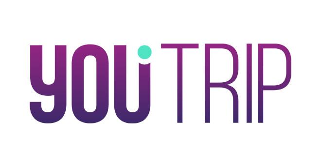 YouTrip ผู้ จับมือ ธนาคารกสิกรไทย เปิดบริการ Multi-Currency Travel Wallet ในประเทศไทย