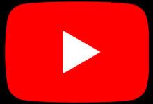 Photo of YouTube พลิกเกมสู้  TikTok เตรียมเปิด Youtube Shorts