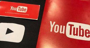 5 เทคนิคที่จะทำให้ช่อง YouTube ของคุณโด่งดังประสบความสำเร็จ